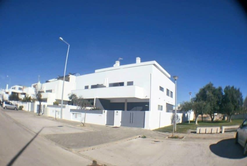 villa tavira (6)