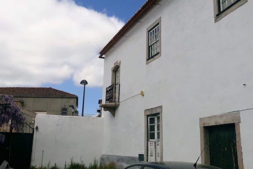 B&BEspinhal Coimbra (1)
