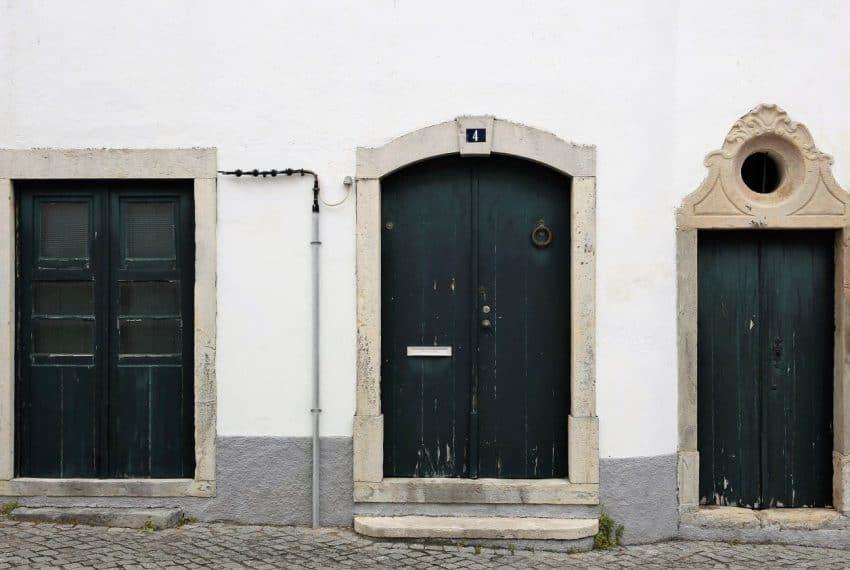 B&BEspinhal Coimbra (10)