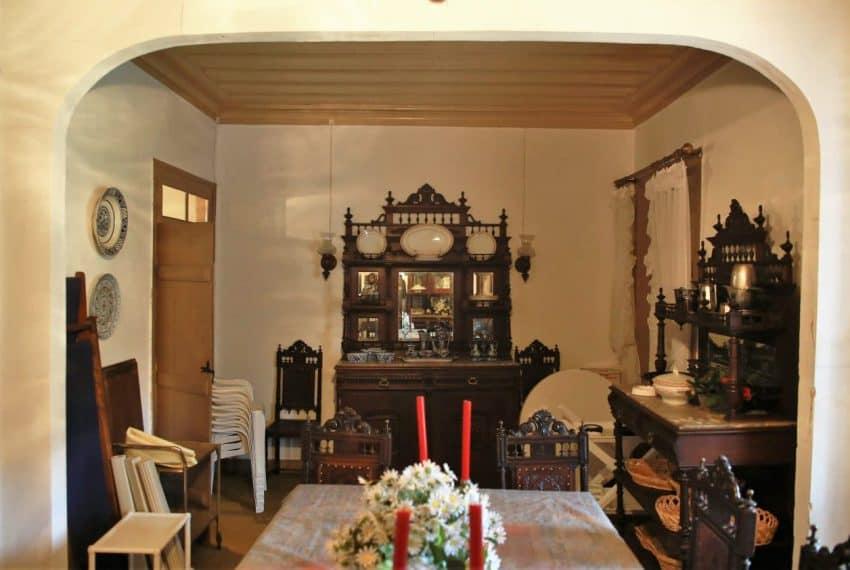 B&BEspinhal Coimbra (13)