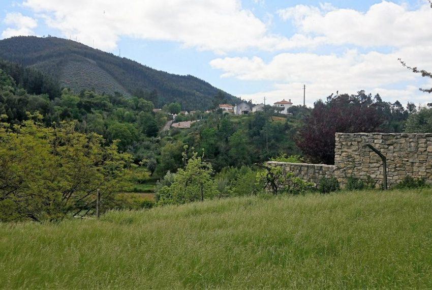 B&BEspinhal Coimbra (3)