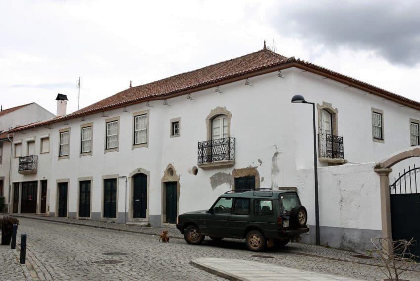 B&BEspinhal Coimbra (9)