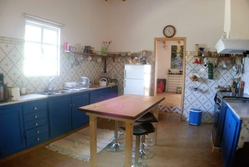 farmhouse santa catarina (1)