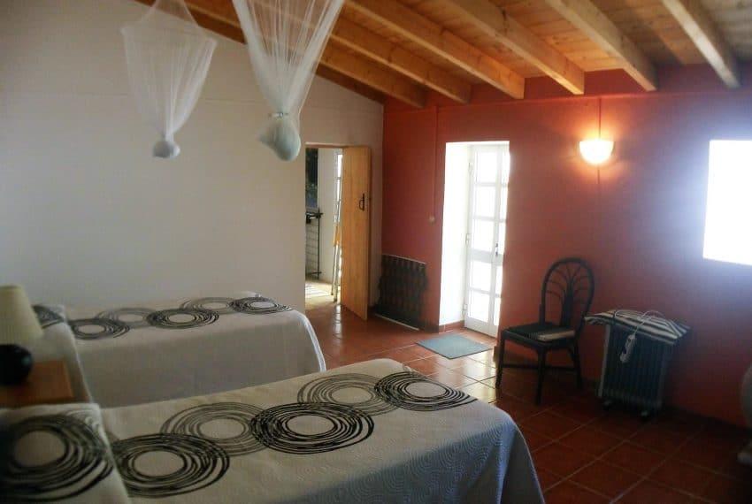 farmhouse santa catarina (2)