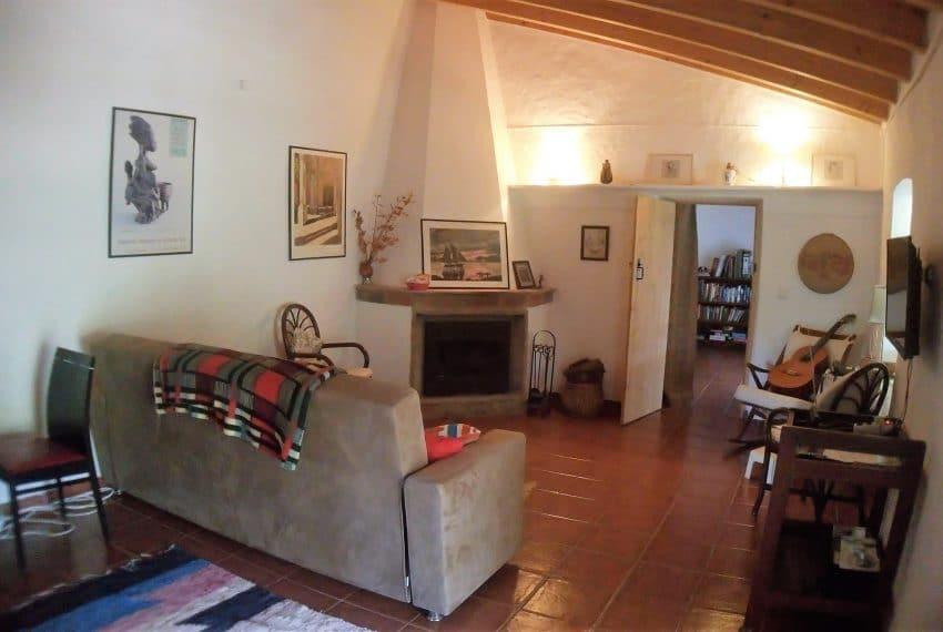 farmhouse santa catarina (5)