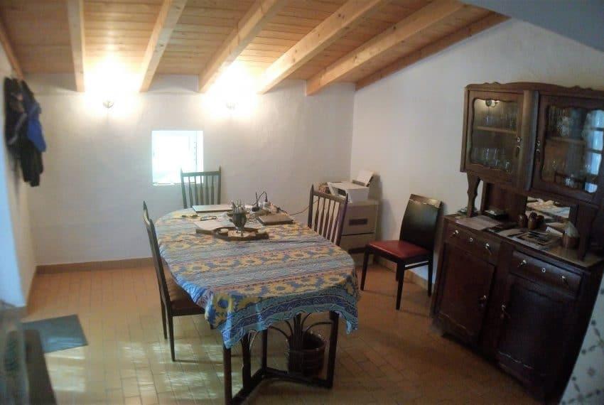 farmhouse santa catarina (6)