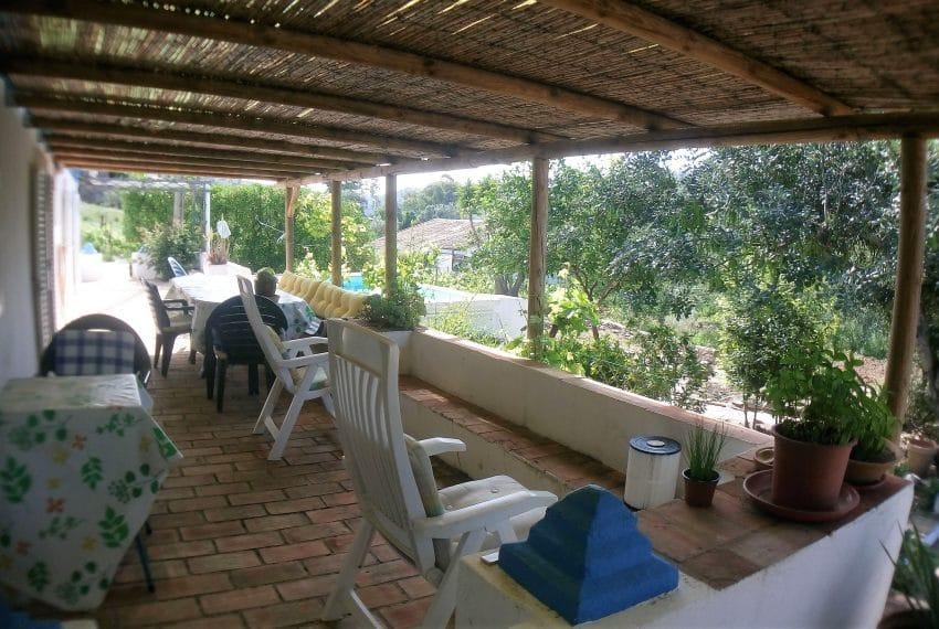 farmhouse santa catarina (7)