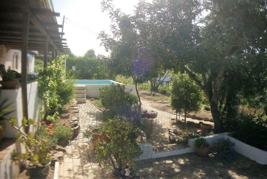 farmhouse santa catarina (8)