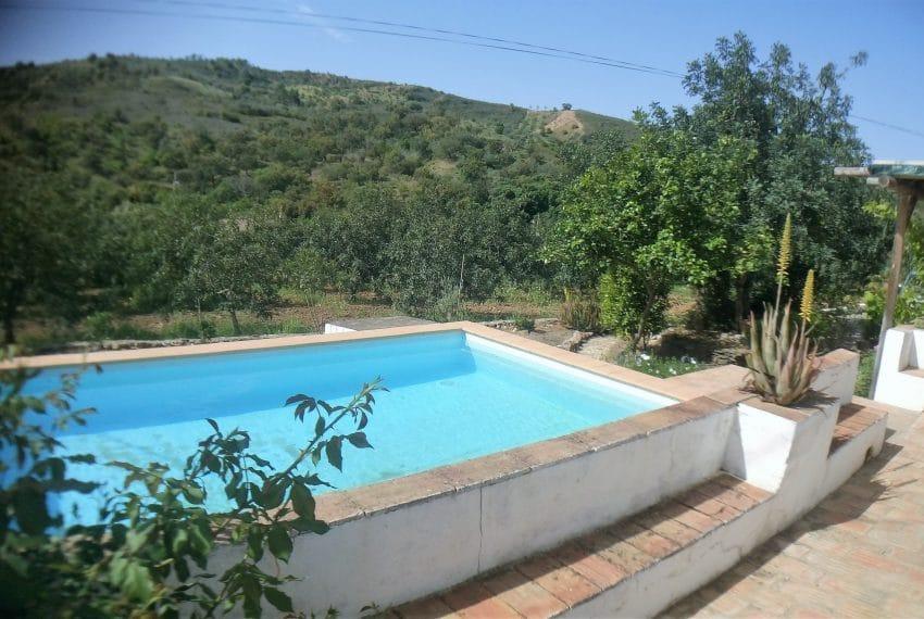 farmhouse santa catarina (9)