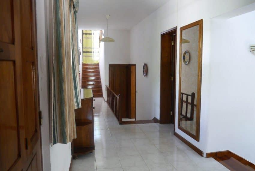 villa Tavira (3)