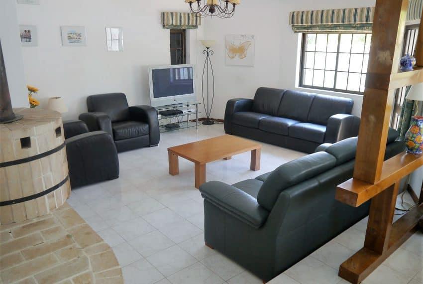 villa Tavira (5)