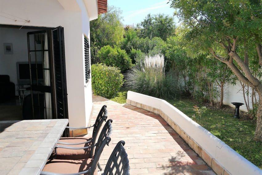 villa Tavira (9)