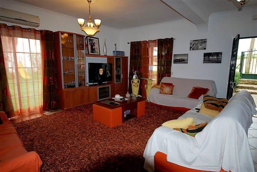 Villa T4 Ria Formosa Luz de Tavira (10)