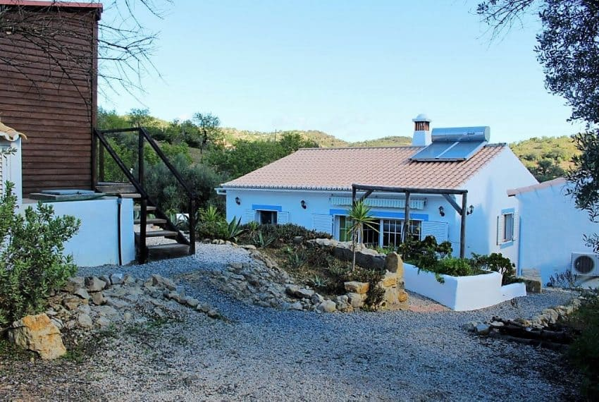 country house T2 Santa Catarina Fonte do Bispo (17)