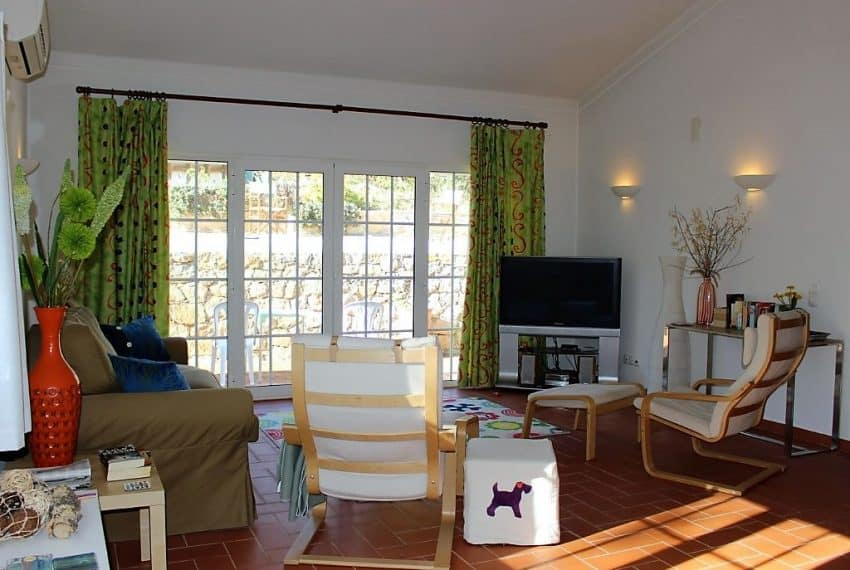 country house T2 Santa Catarina Fonte do Bispo (21)