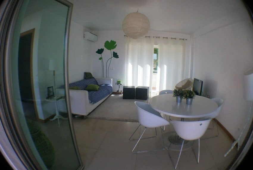 T2 Apartment Santa Luzia with Pool (15)