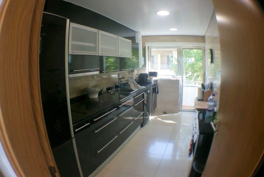 T2 Apartment Santa Luzia with Pool (16)