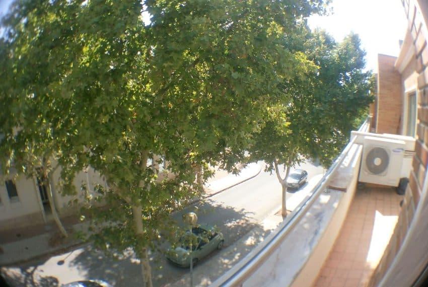 T2 Apartment Santa Luzia with Pool (18)
