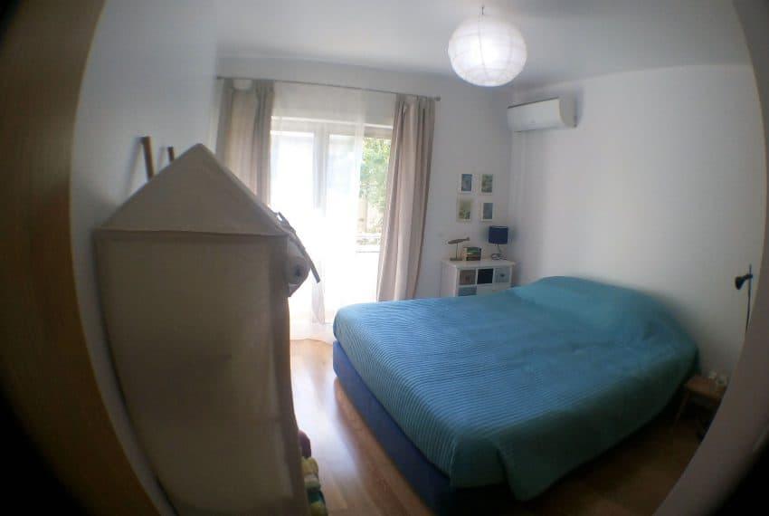 T2 Apartment Santa Luzia with Pool (21)