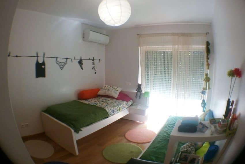 T2 Apartment Santa Luzia with Pool (23)