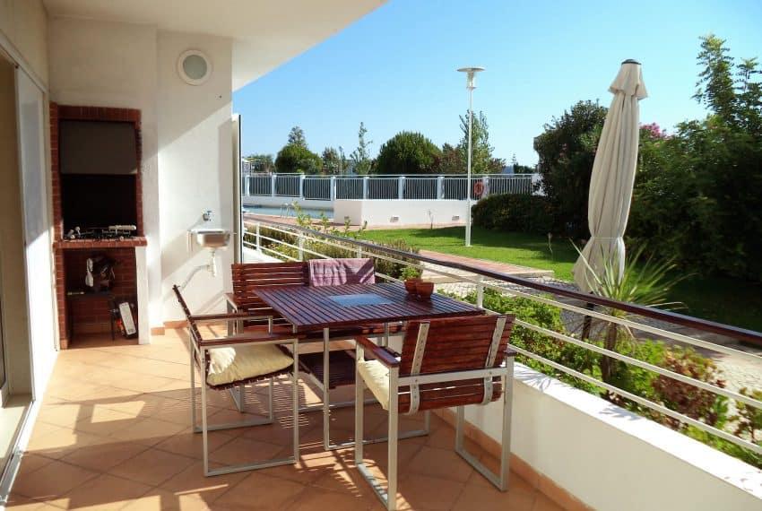 T2 Santa Luzia with Pool (2)