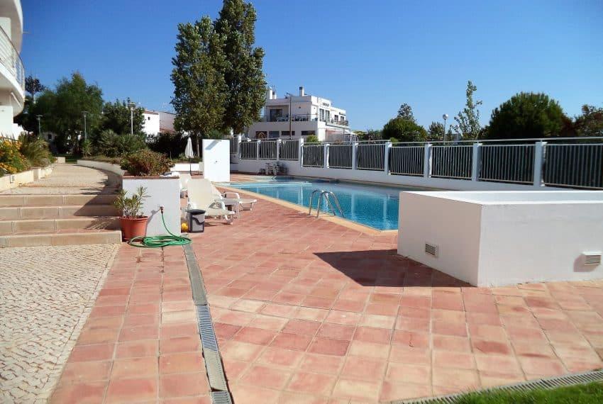 T2 Santa Luzia with Pool (4)