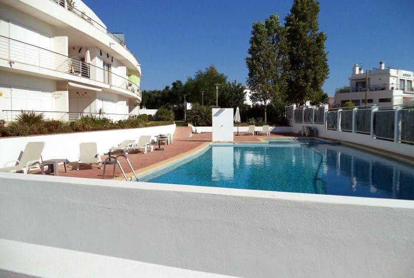 T2 Santa Luzia with Pool (5)