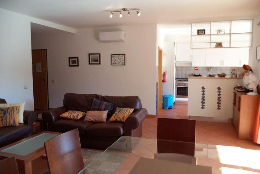 T2 Santa Luzia with Pool (9)