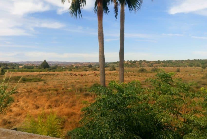 V3 Villa Tavira Sea Views (22)