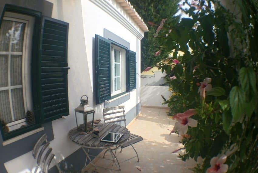 V3 Villa Tavira Sea Views (30)