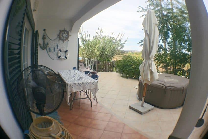 V3 Villa Tavira Sea Views (32)