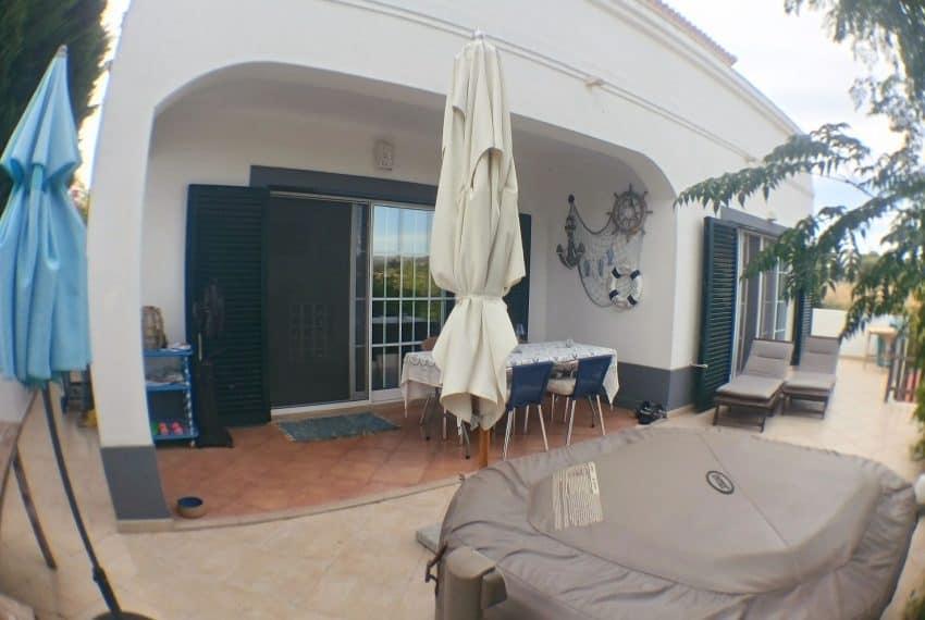 V3 Villa Tavira Sea Views (33)