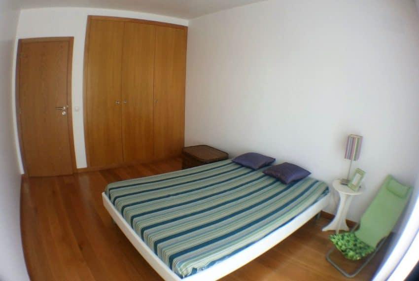 apartment T2 Santa Luzia with Pool (12)