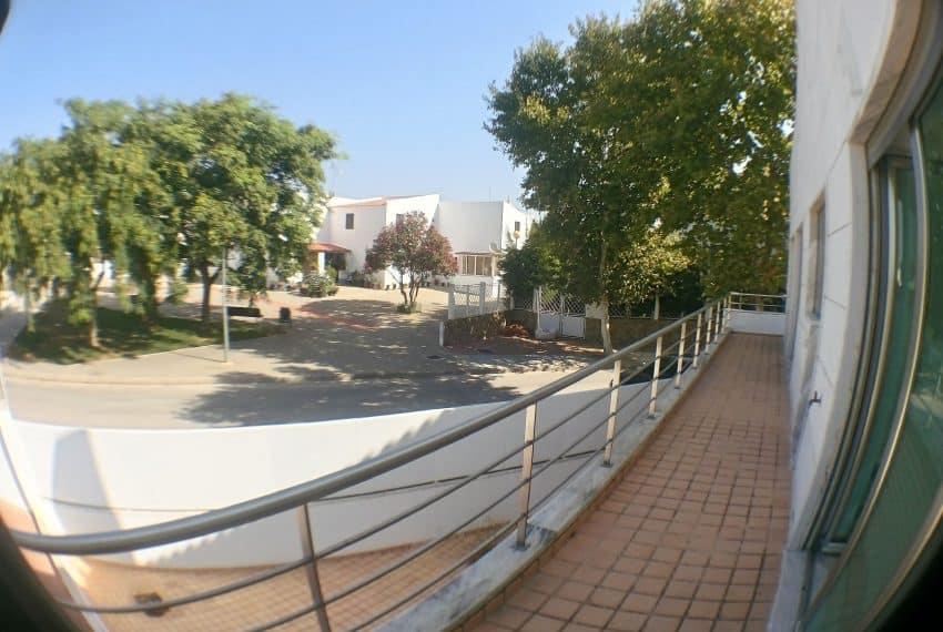 apartment T2 Santa Luzia with Pool (8)