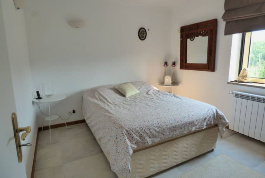 4 bedroom villa Arganil (15)