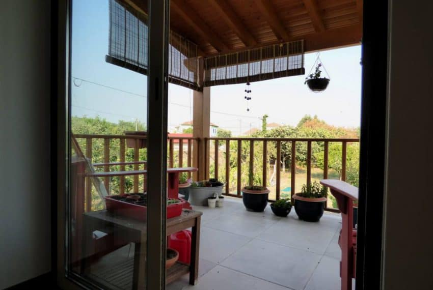4 bedroom villa Arganil (24)