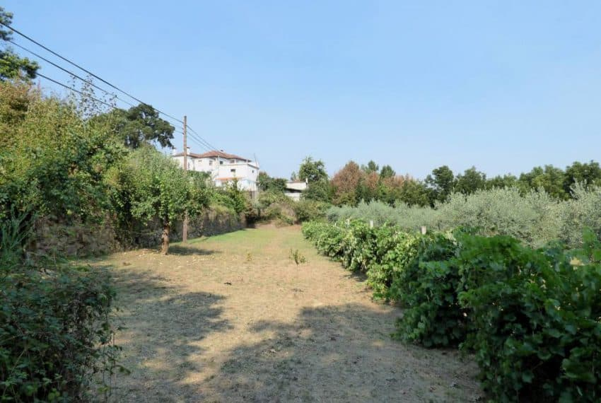 4 bedroom villa Arganil (41)