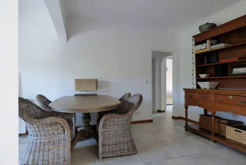 4 bedroom villa Arganil (5)