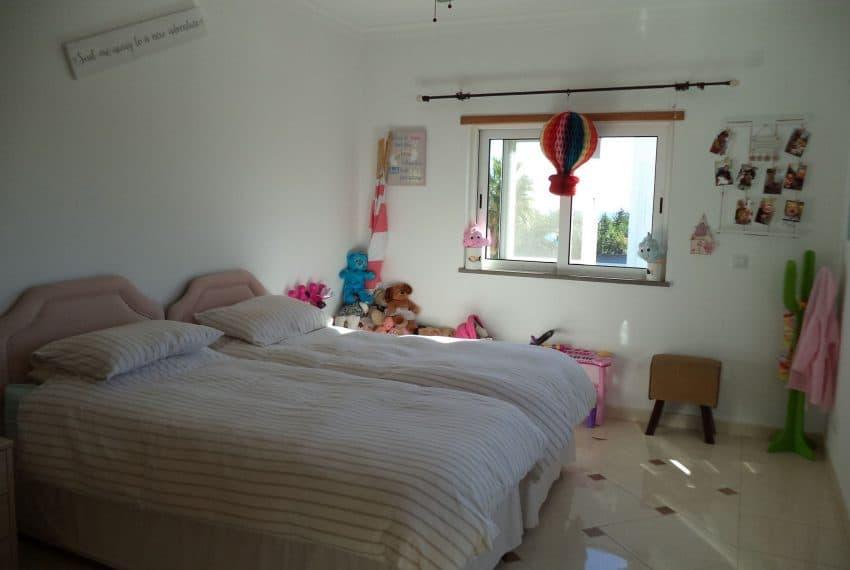 Villa T4 with Pool Tavira Perogil (20)