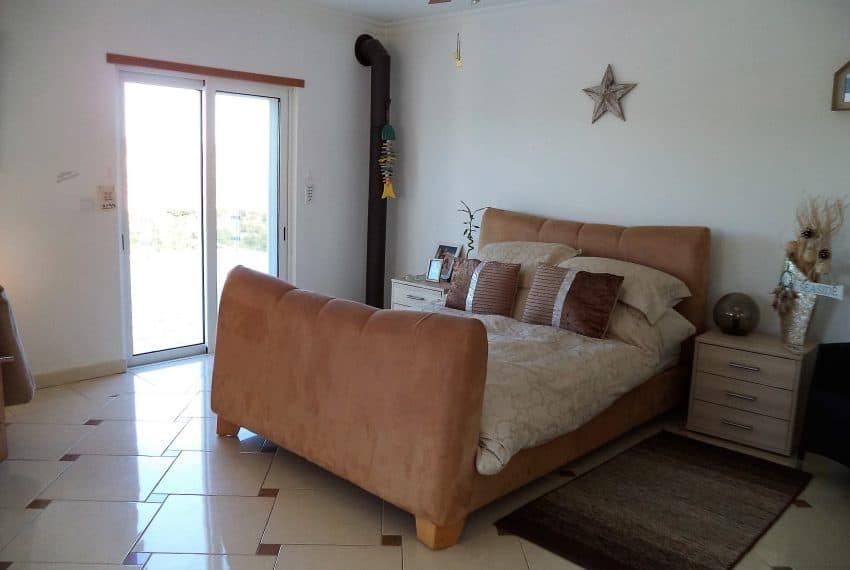 Villa T4 with Pool Tavira Perogil (22)
