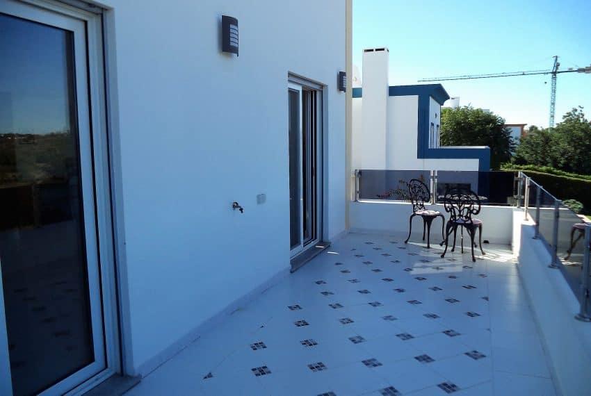 Villa T4 with Pool Tavira Perogil (28)