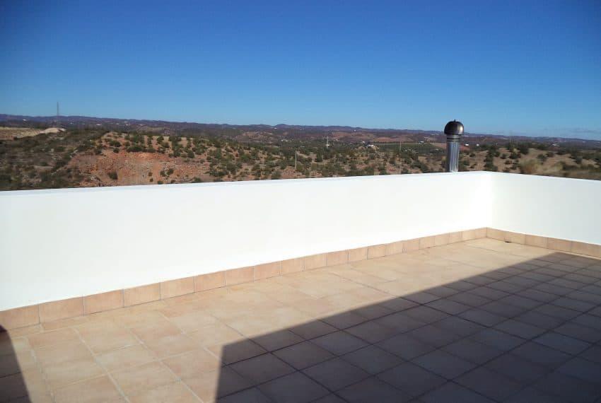 Villa T4 with Pool Tavira Perogil (31)