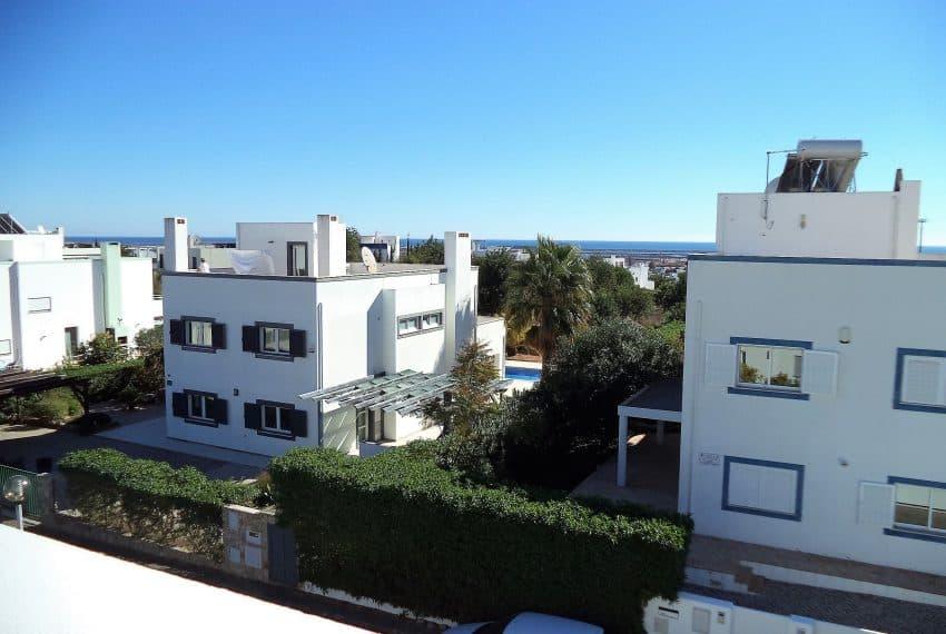 Villa T4 with Pool Tavira Perogil (34)