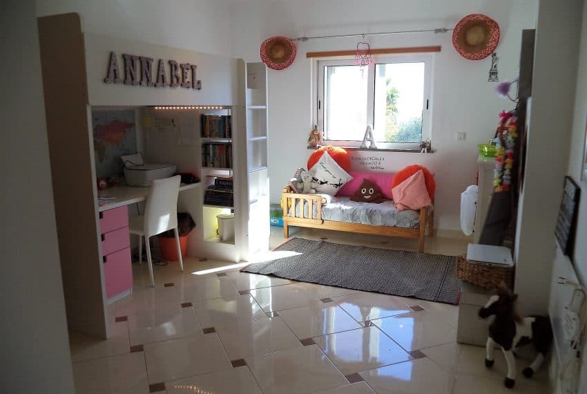 Villa T4 with Pool Tavira Perogil (47)