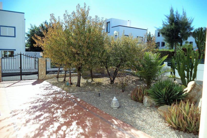 Villa T4 with Pool Tavira Perogil (8)