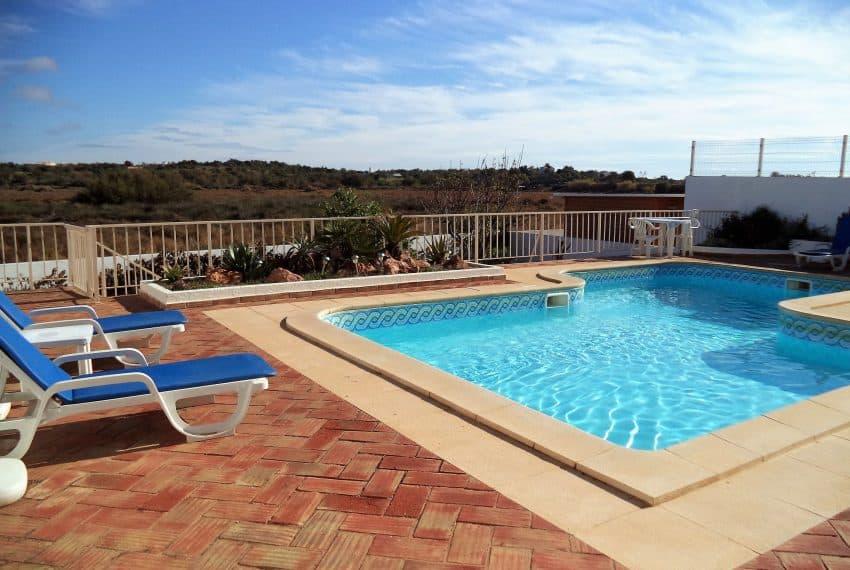 Villa with Pool T4 Quinta das Salinas Tavira (10)