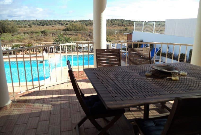 Villa with Pool T4 Quinta das Salinas Tavira (16)