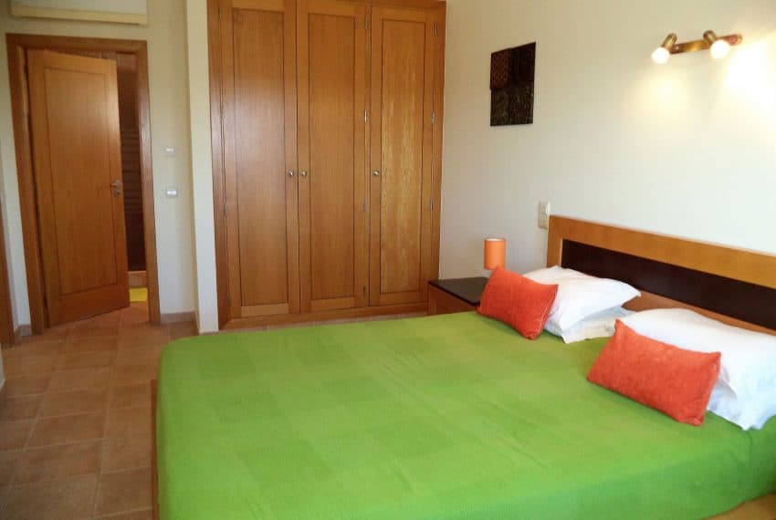 Villa with Pool T4 Quinta das Salinas Tavira (32)