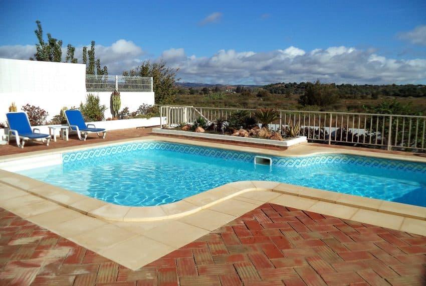 Villa with Pool T4 Quinta das Salinas Tavira (9)