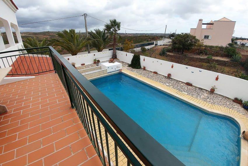 Villa T3 Pool Tavira (13)